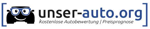 unser-auto.org